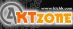 kt-zone