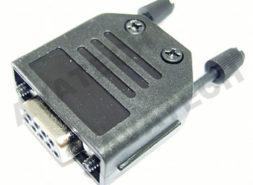 DFP180