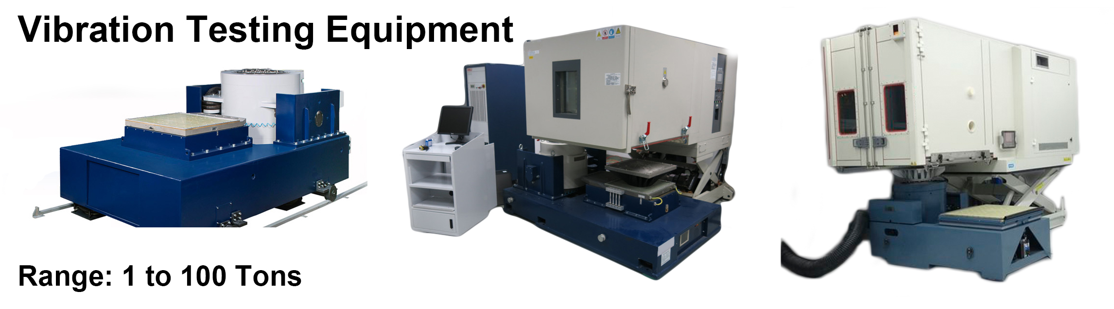 Vibtrationtestingmachinebanner
